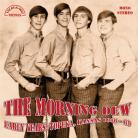 The Morning Dew - Early Years: Topeka Kansas 1966-69 LP